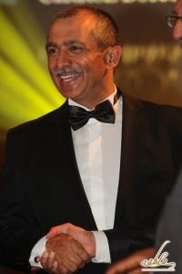 Rakesh Wahi