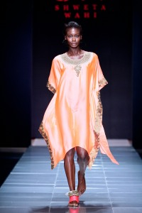 Mercedes-Benz Fashion Week Africa, Pretoria Image Courtesy SDR Photo